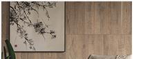 Gres szkliwiony Belsize 60 x 120 cm natural 1,44 m2