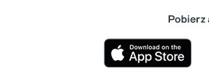 Pobierz aplikacje App Store