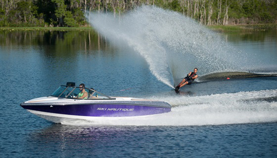 Watersports Boats Guide: Best of 2019