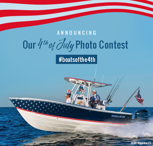 Veterans Day   Boat Trader Salutes Our Veterans