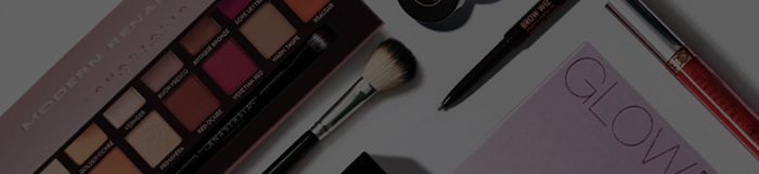 WELCOME TO ANASTASIA BEVERLY HILLS You'll be the first to receive the latest news on all things ABH, including new product launches, online exclusives, how-tos and much more. SEE WHAT'S NEW