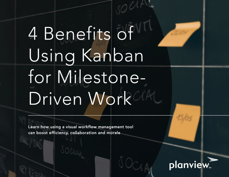 Four-Benefits-Kanban-Milestone-eBook-745x575.jpg
