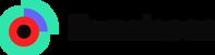 Logo-kameleoon-2