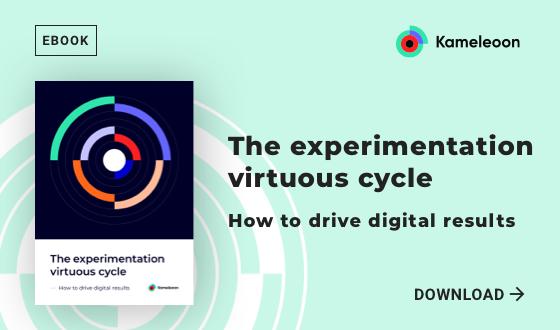 Experimentation guide