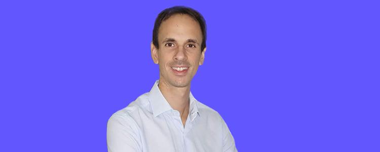Adriano Mucciardi