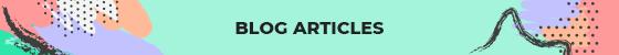 articles-1