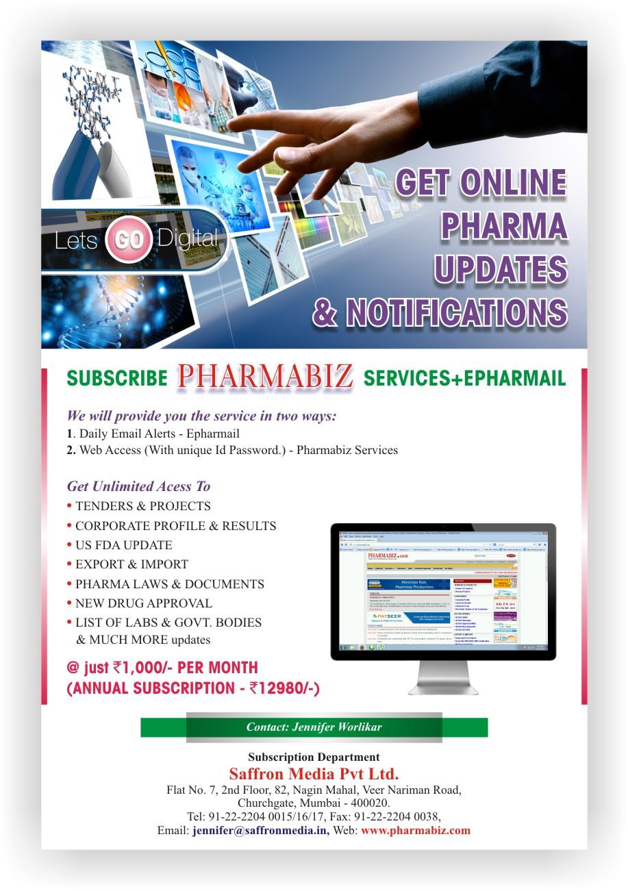 PHARMABIZ_SERVICES