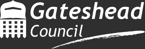 Gatehead Council
