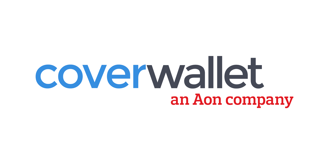 CoverWallet-AON