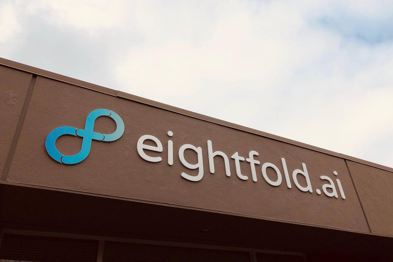 Eightfold