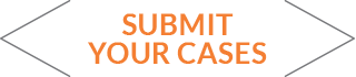 Submit Your Cases