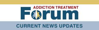ATForum.com Current News Updates
