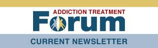 current ATForum.com newsletter