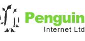 Penguin Internet Ltd