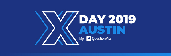 What happened at X-Day Austin