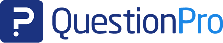 QuestionPro-logo-L-color