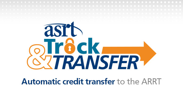 Membership Includes Automatic Credit Track and Transfer