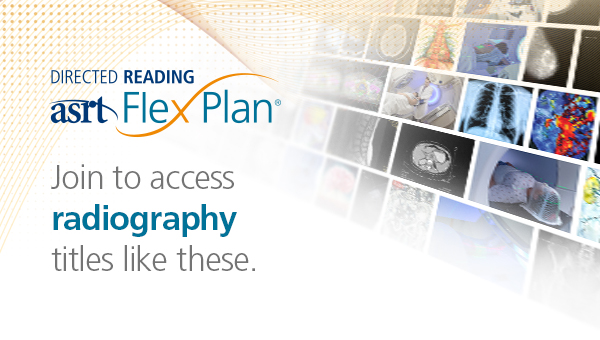 More Courses Added to the Directed Reading Flex Plan®