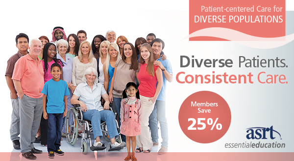 Patient-Centered