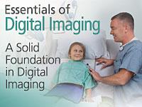 Essentials of Digital Imaging