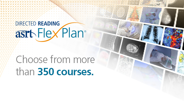 More Courses Added to the Directed Reading Flex Plan?