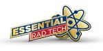 Essential Rad Tech