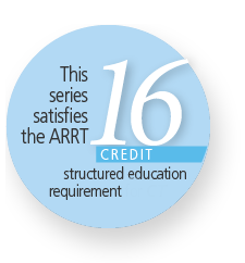 Satisfies