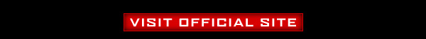 Bloodshot Official Site