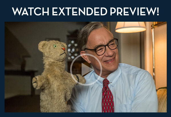 Watch Extended Preview!