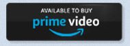 Available to buy prime video