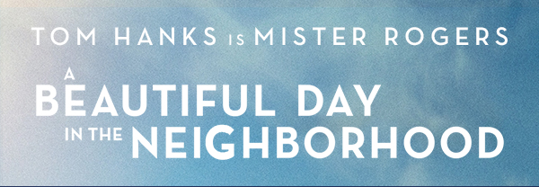 A Beautiful Day In The Neighborhood Trailer