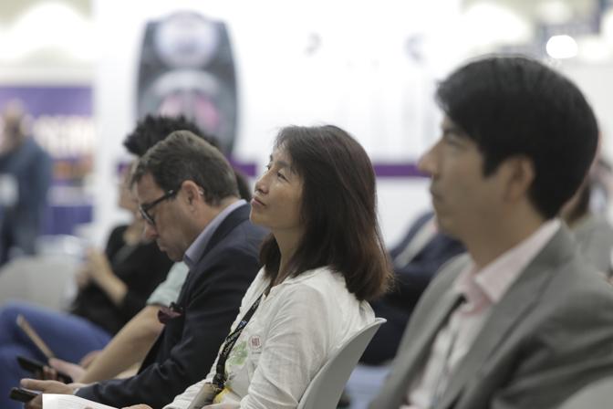 Applied AI Forum