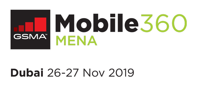 Mobile 360 Series - Middle East
