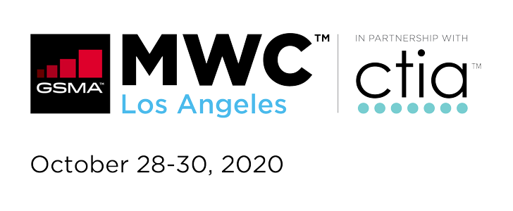 MWC Los Angeles