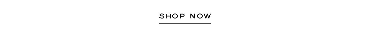 Shop Ready-to-Wear