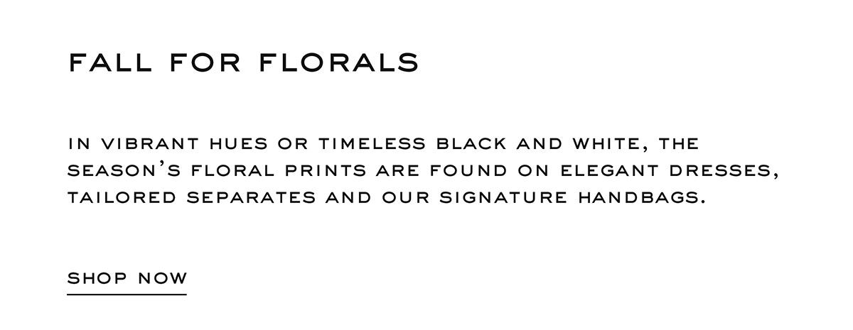 Shop Signature Styles