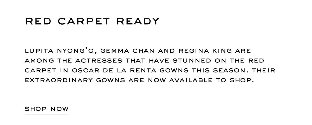 Shop Gowns & Caftans