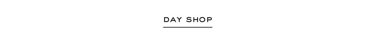 Day Shop