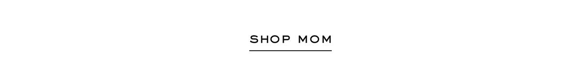 Shop Mom
