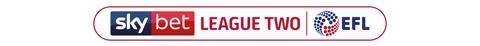 League 2