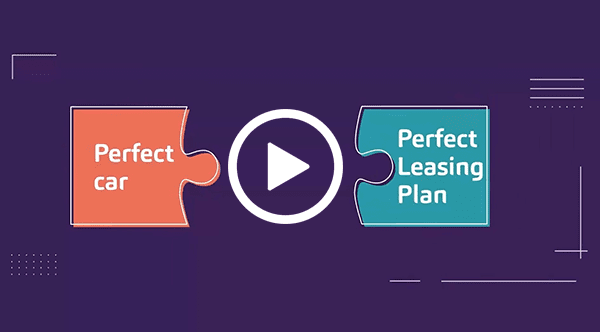How car leasing works
