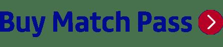 Buy Match Pass