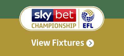 skybet Championship