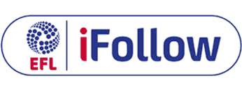 iFollow
