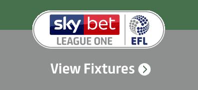 skybet League One
