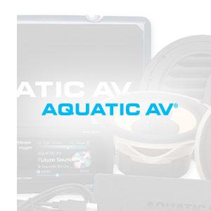 AquaticAV