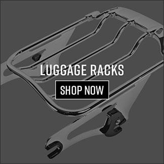 LuggageRacks