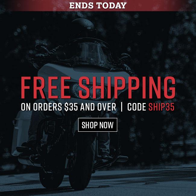 MotorcycleParts