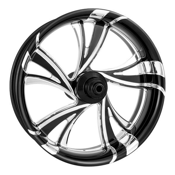 Wheel&WheelComponents
