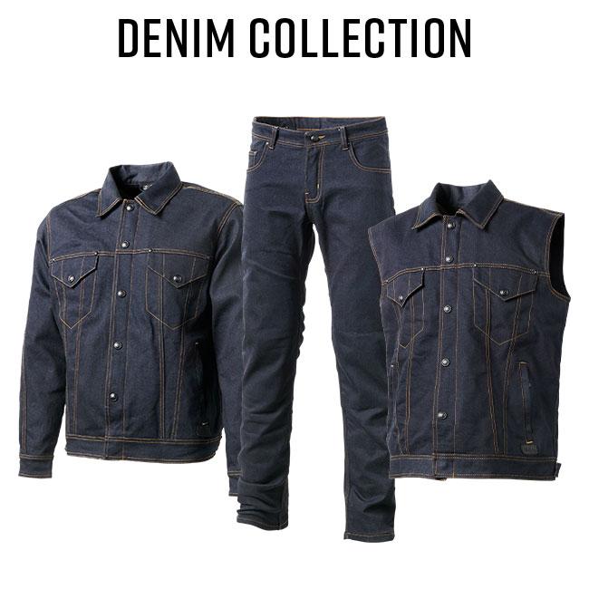DenimCollection